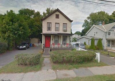 Kingston, NY 12401