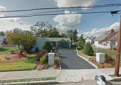 West Long Branch, NJ 7764
