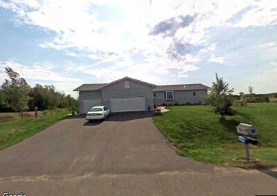 Hinckley, MN 55037