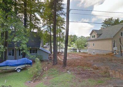 Norwood, NC 28128