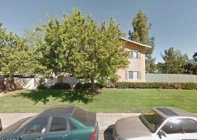 Escondido, CA 92026