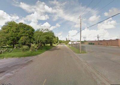 Brownsville, TX 78521
