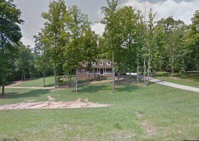 White Bluff, TN 37187