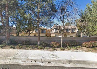Anaheim, CA 92808