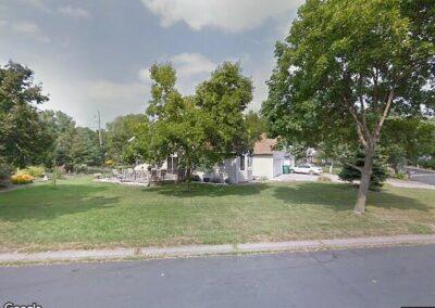 Oak Park Heights, MN 55082