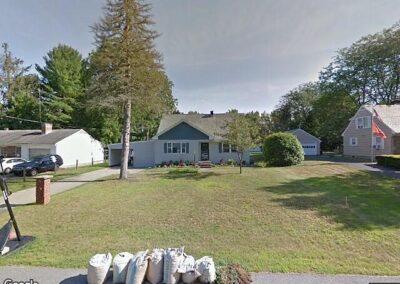 Queensbury, NY 12804