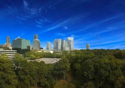Atlanta, GA 30305