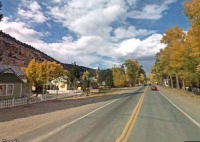 Lake City, CO 81235
