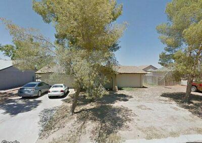 Casa Grande, AZ 85230