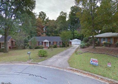 Greensboro, NC 27410