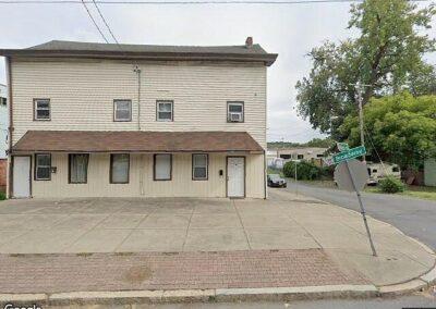 Menands, NY 12204