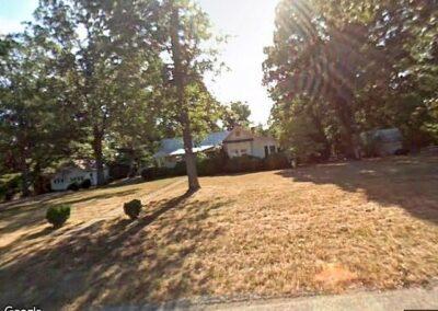 Evington, VA 24550