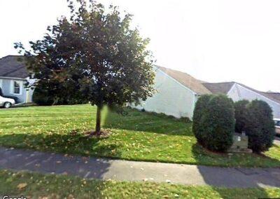 South Hadley, MA 1075