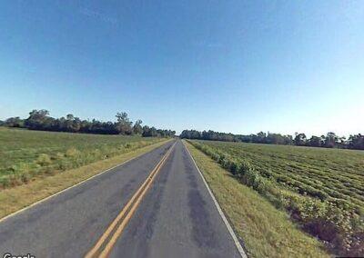 Autryville, NC 28318