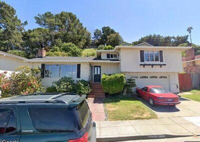 San Mateo, CA 94403