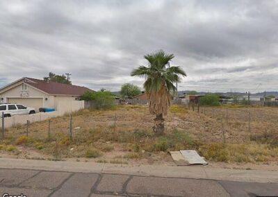 Phoenix, AZ 85040