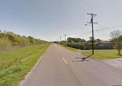 Port Neches, TX 77651