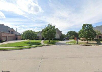 Keller, TX 76248