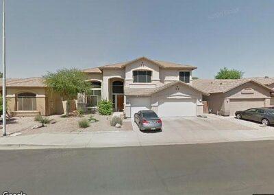Chandler, AZ 85224