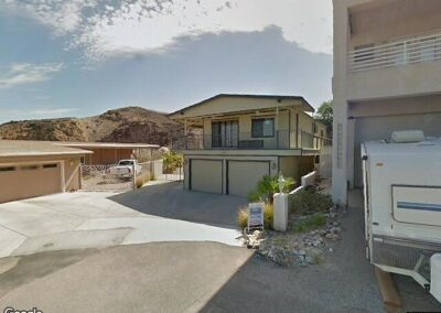 Parker, AZ 85344