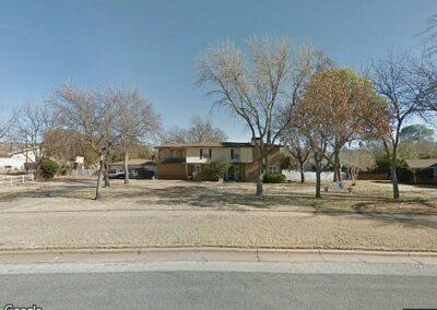 Graham, TX 76450