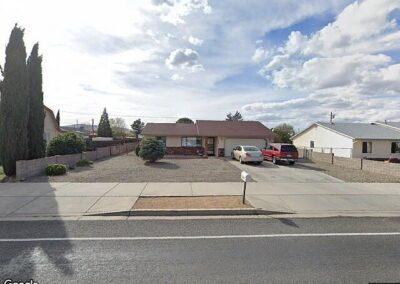 Prescott Valley, AZ 86314