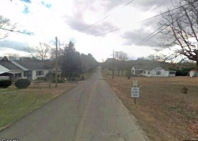 Englewood, TN 37329