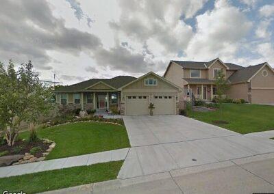 Elkhorn, NE 68022