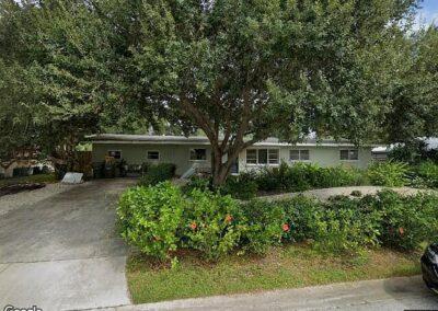 Sarasota, FL 34239