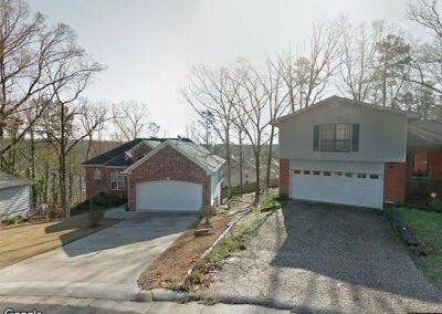 Little Rock, AR 72227