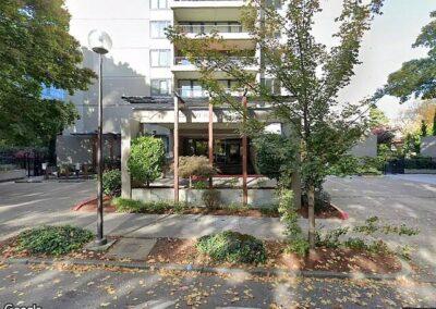 Portland, OR 97201
