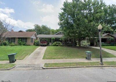Memphis, TN 38112