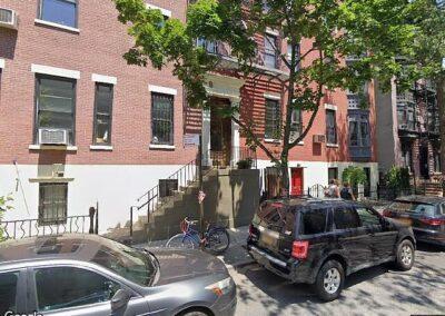 Brooklyn, NY 11201
