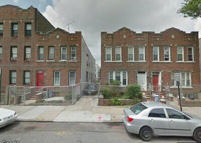 Brooklyn, NY 11212