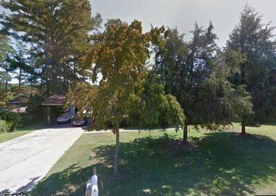 Lexington, SC 29072