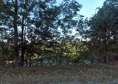 Moravian Falls, NC 28654