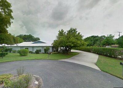 Bradenton, FL 34209