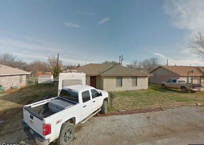 Nocona, TX 76255