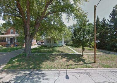 Sioux Center, IA 51250