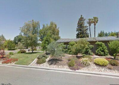 Woodbridge, CA 95258