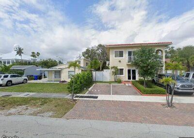 Fort Lauderdale, FL 33316