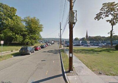 Elmira, NY 14901