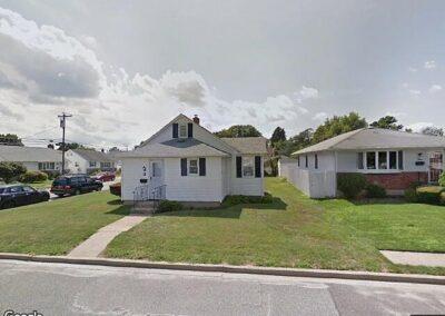 Hicksville, NY 11801