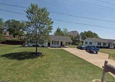 Monticello, KY 42633