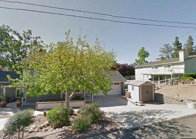 Santa Ynez, CA 93460