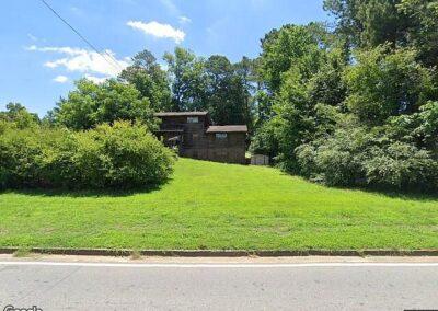 Jonesboro, GA 30236