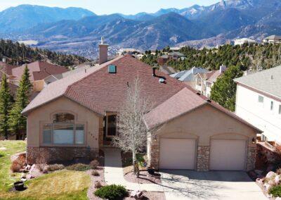 Colorado Springs, CO 80904