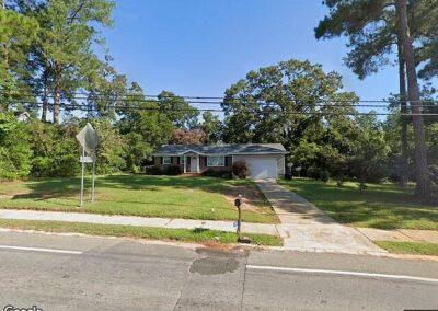 Hawkinsville, GA 31036