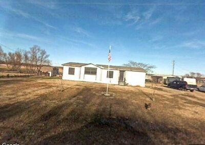 Seagoville, TX 75159