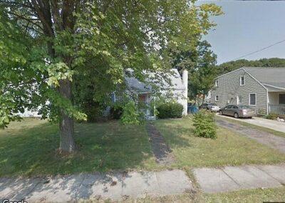 Corning, NY 14830